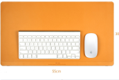 JDS S-10921 Laptop pad yellow color