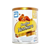 SIMILAC Neosure Susu Tin - 370gr