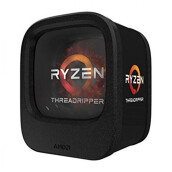 AMD Ryzen Threadripper 1900X 3.8Ghz Up To 4.0Ghz Cache 16MB 180W TR4 - 8 Core