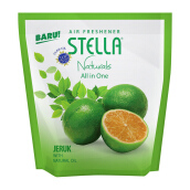 STELLA All In One Jeruk 70gr