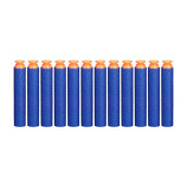 NERF N-Strike Elite Universal Suction Dart 12 NRRA5334