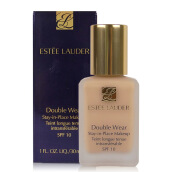 Estee Lauder Double Wear Stay-In-Place Makeup SPF 10 36 Sand