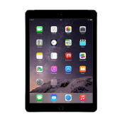 APPLE iPad Air 2 WIFI + Cellular 32GB - Gray