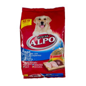 ALPO ADULT Chicken Liver Vegetable 10kgN2