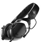 V MODA XS Headphone