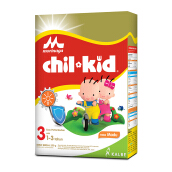 CHIL KID Susu Madu Box - 200gr