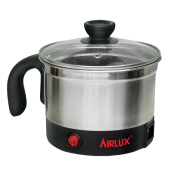 AIRLUX Multi Cooker AE-1350