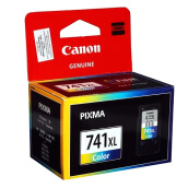 CANON CL741XL Ink Cartridge