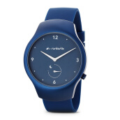 Runtastic Moment Fun Smart Watch - Indigo