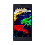 LENOVO P70 [2/16GB]- Midnight Blue