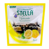 STELLA Car Freshner Spirit