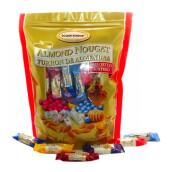 GOLDEN BONBON Almond Assorted 500g
