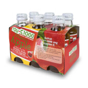 YOU C 1000 Apple (6 x 140ml)
