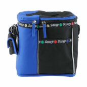 SASSY Insulated Cooler Bottle Bag