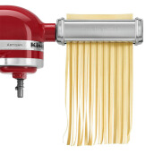 KITCHENAID Pasta Sheet Roller & Cutter Set - KPRA