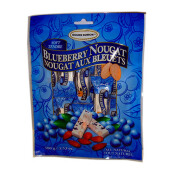 GOLDEN BONBON Soft Almond Blueberry 100g