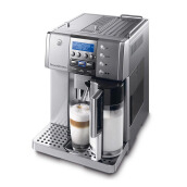 DELONGHI Coffee Maker ESAM6620