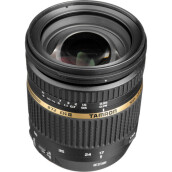 Tamron For Canon SP AF 17-50mm F/2.8 XR Di-II VC LD Aspherical (IF)