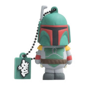 TRIBE USB2.0 16GB - Boba Fett
