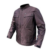 RESPIRO Essenzo Vintrac R1 - Brown