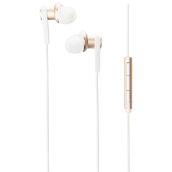 XIAOMI Mi In-Ear Headphone Pro - GOLD