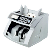 KOZURE MC-900 Money Counter UV