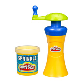 PLAY-DOH Confetti Maker PDO22826