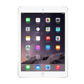 APPLE iPad Air 2 WIFI + Cellular 16GB - Gold