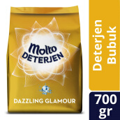 MOLTO Powder Detergen Gold 700g