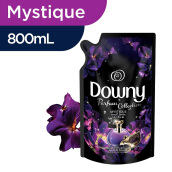 DOWNY Mystique Refill 800ml