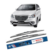 BOSCH Wiper Advantage Innova 24 & 16 Inch