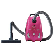 Sharp Vacuum Cleaner EC 8305 Pink