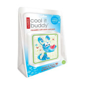 ME4KIDZ Cool it Buddy Reusable pack