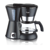 COSMOS Coffee Maker CCM 308