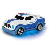DICKIE TOYS Transformers Light Up Racer - Strongarm