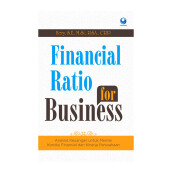 Financial Ratio For Bussiness - Hery, S.E., M.Si., Crp., Rsa. - 571640018