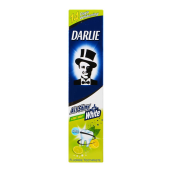 DARLIE All Shiny White Lime 160g