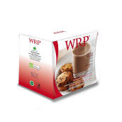Paket Promo Scroll Kebawah - WRP 6 Days Diet Pack