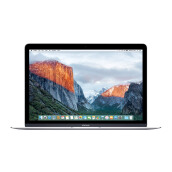APPLE MacBook MLHA2 12