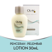 OLAY White Radiance Intensive Lotion 30ml