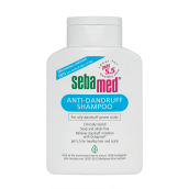 SEBAMED Shampoo Anti Dandruff 200 ml