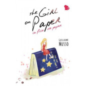 The Girl On Paper - Guillaume Musso 2010000998748