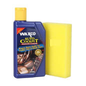 Waxco Auto Cockpit 250 ml