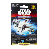 STAR WARS MM Series 5 Blind Bags SWSB6948