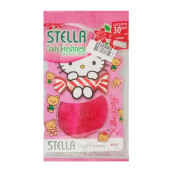 STELLA Daily Freshness Indoor - Red Kiss (Random Character) 7ml