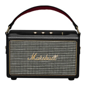 MARSHALL Kilburn Black - MR-04091189