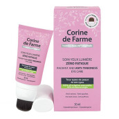 CORINE DE FARME Radiant Eye Serum 30 ml