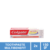 COLGATE Total Professional Clean Mint 150g