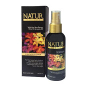 NATUR Hairmist Fantasy Flower 80ml