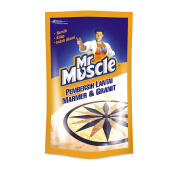MR. MUSCLE Axi Marmer Pouch 800ml